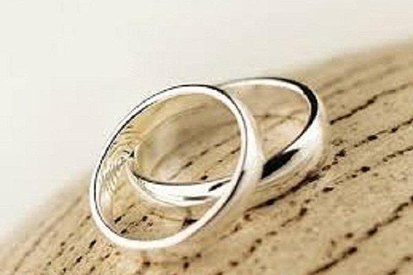 1600 فقره ازدواج در رفسنجان ثبت شد