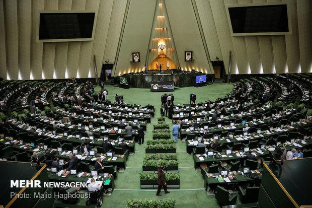 جای خالی نمایندگان استان بوشهر در کمیسیون تلفیق یک ضعف جدی است