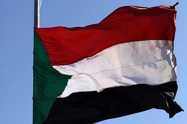 تظاهرات گسترده سودانی ها علیه شورای نظامی انتقالی