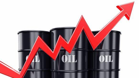 قیمت نفت با احتمال عدم تمدید معافیت از تحریم ایران جهش کرد