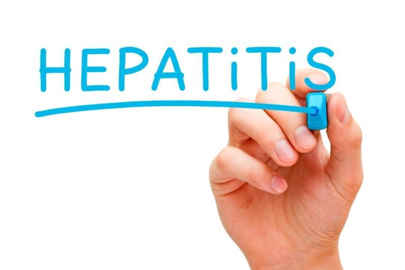 معاون وزیر بهداشت: بیماری هپاتیت B را کنترل کردیم