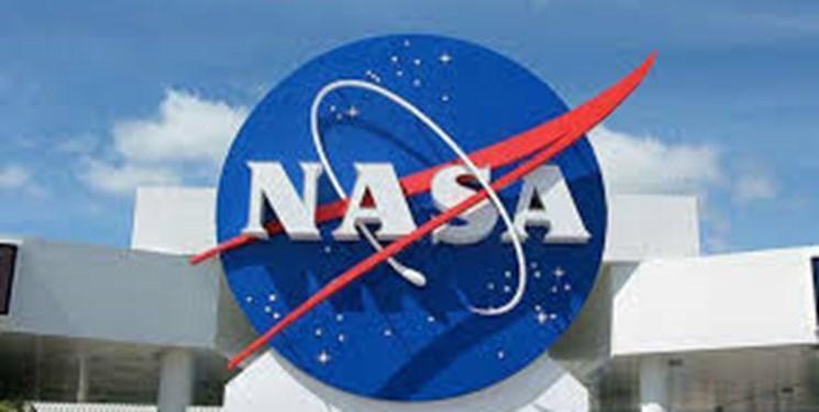 ناسا موجودات زنده به فضا ارسال می کند