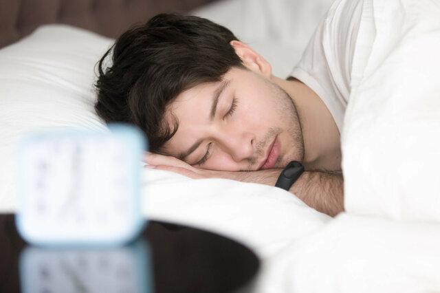 15 حقیقت تامل برانگیز درباره خواب دیدن