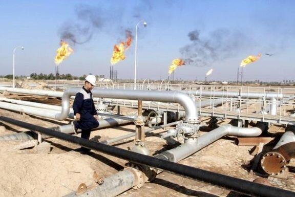 نگرانی وزیر نفت از فرسودگی تجهیزات نفتی به جاست