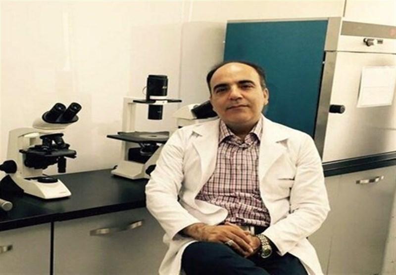 #مسعود-سلیمانی، واکنش کاربران به درگذشت مادر نخبه زندانی در آمریکا