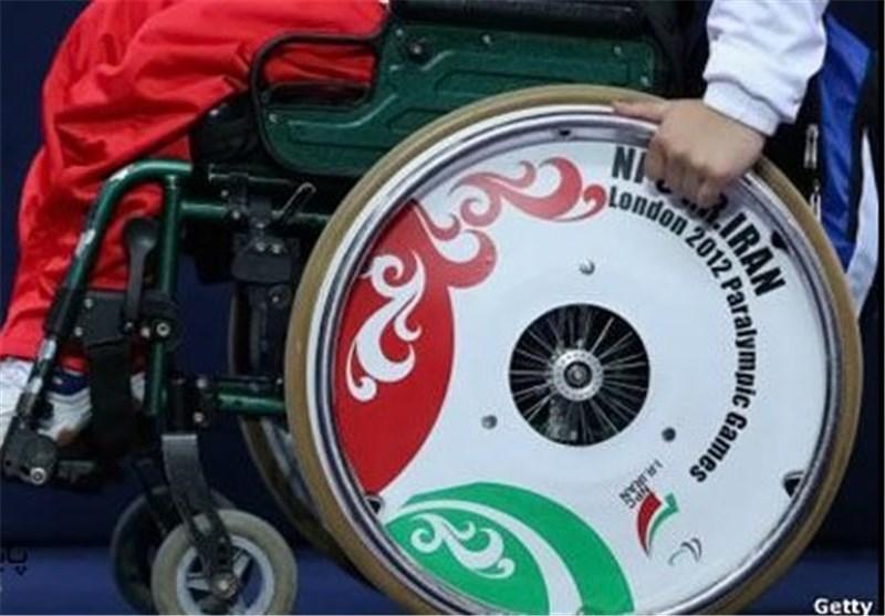اهداف و سیاست های پارالمپیک 2016 ریو آنالیز شد