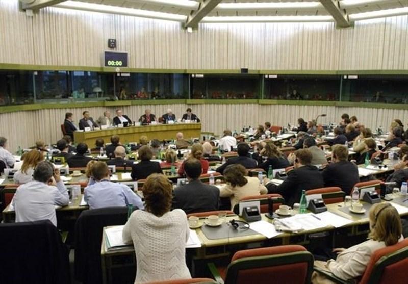 مجلس اروپا: هند باید وادار به مذاکره در مورد کشمیر گردد