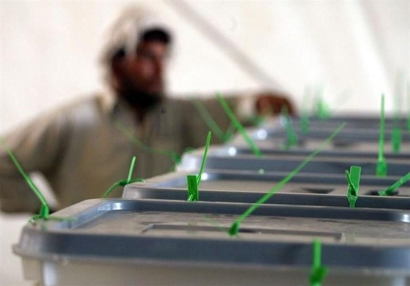 افزایش احتمال تقلب؛ نهادهای نظارتی انتخابات افغانستان بودجه ندارند