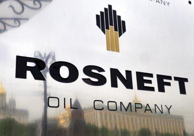 چین 9 میلیارد دلار در روس نفت روسیه سرمایه گذاری می نماید