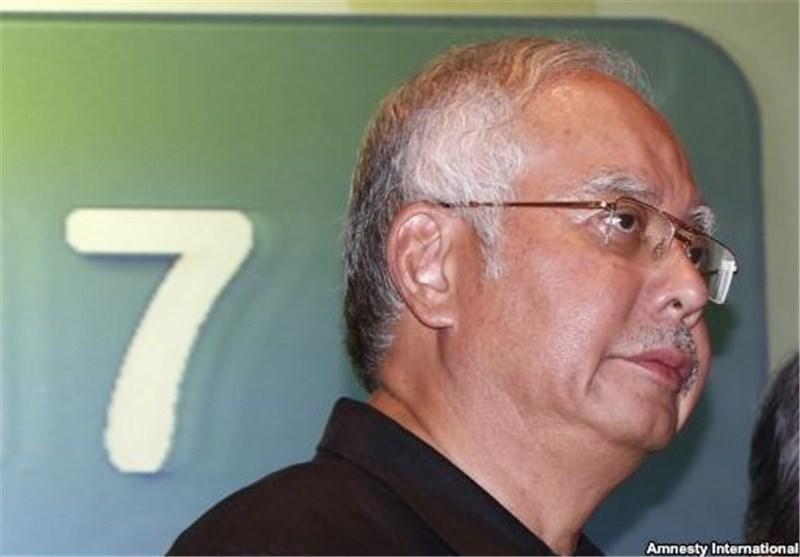 توافق آمریکا و مالزی برای حضور کارشناسان آمریکایی در محل سقوط بوئینگ 777