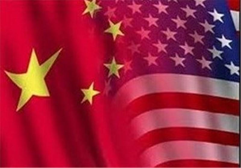 پکن، واشنگتن را به تشدید تنش ها در دریای چین متهم کرد