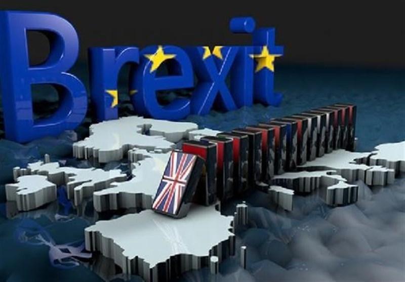 نخست وزیر انگلیس نامه تعویق برگزیت را به اتحادیه اروپا ارسال کرد