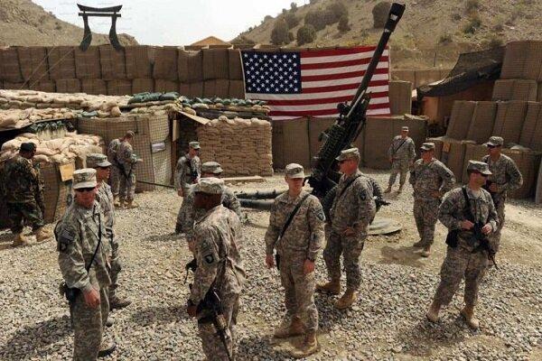آمریکا پایگاه های خود را در شمال سوریه بازسازی می نماید