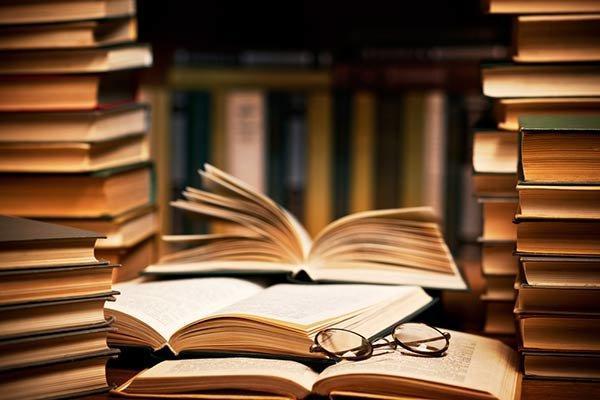 دانشگاه تهران بن تخفیف کتاب به دانشجویان می دهد
