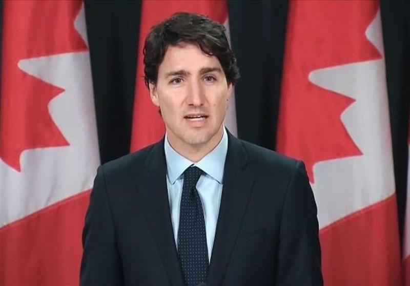 نخست وزیر کانادا: محتمل است قرارداد نظامی چند میلیارد دلاری با عربستان لغو گردد