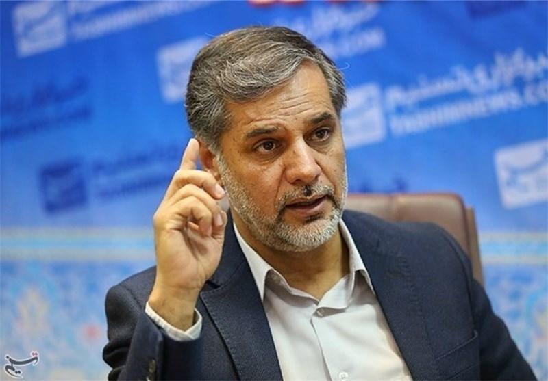 عمان کشور نگهدارنده آب سنگین مازاد ایران است، خرید و فروش آب سنگین مختص آمریکا و روسیه نیست