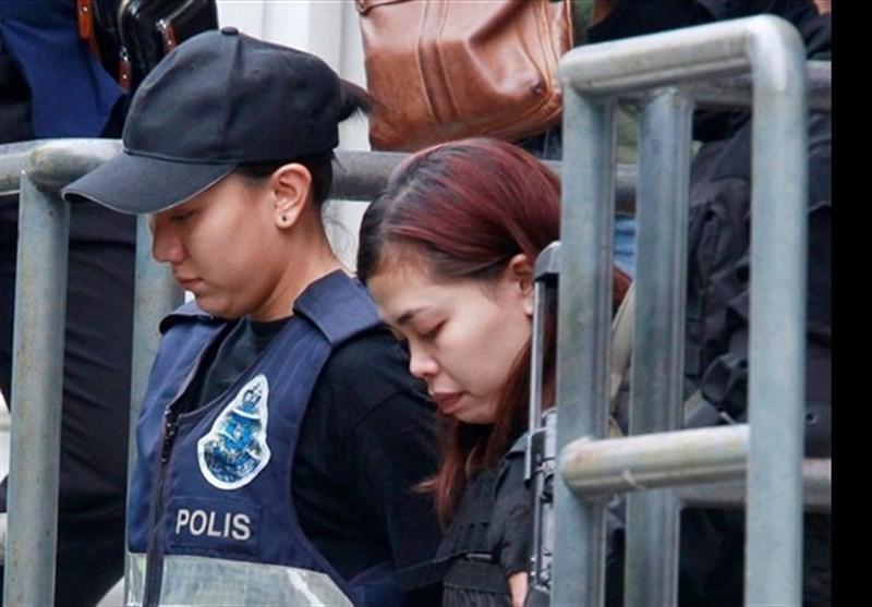 مالزی ورود بدون ویزا برای اتباع کره شمالی را لغو کرد