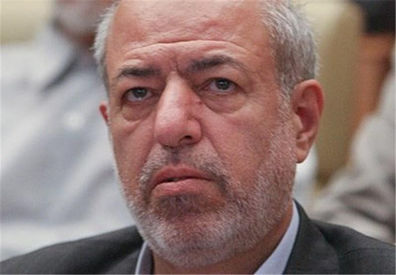 سفر وزیر ایتالیا به تهران به تعویق افتاد؛وزیر لبنانی ناگهان جایگزین شد