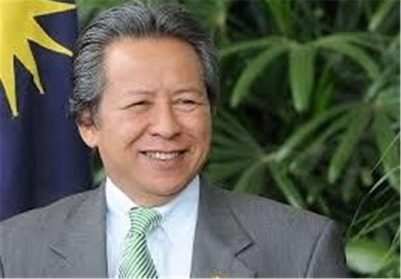 شروع مذاکرات رسمی مالزی و کره شمالی در روزهای آینده