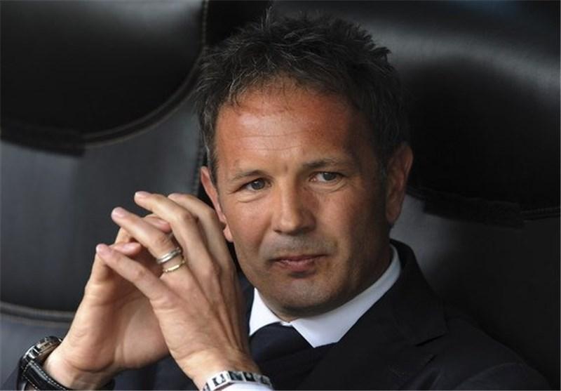 میهایلوویچ: در ایتالیا هیچکس به اندازه من رؤیای مربیگری میلان را نداشته است