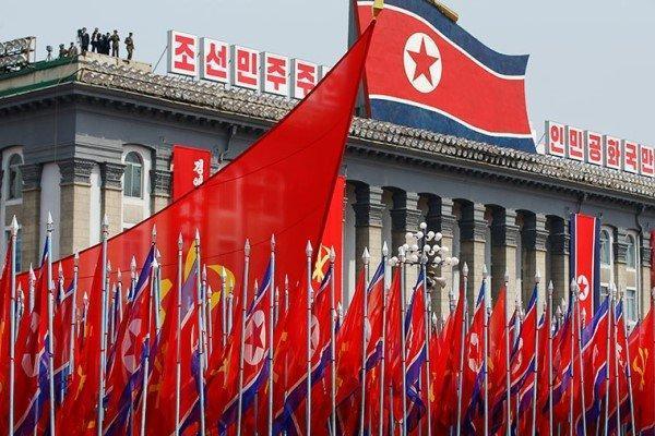 هدف نشست ونکور تضمین اجرای تحریم های کره شمالی است