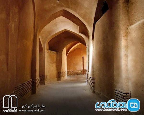 سفر به شهرهای گرم و دلنشین؛ یزد، بوشهر و قشم