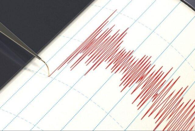وقوع 4 زمین لرزه پیاپی در ونکوورِ کانادا