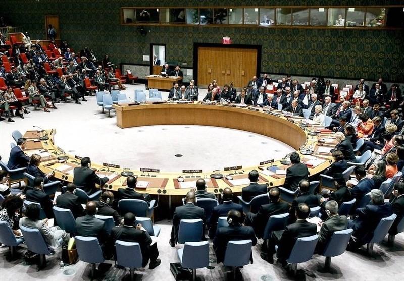 پیشنهاد چین و روسیه به شورای امنیت درباره کره شمالی