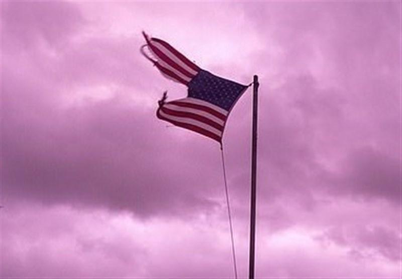 جنایات جنگی آمریکا در کشور های مختلف جهان و استانداردهای دوگانه در موضوع حقوق بشر