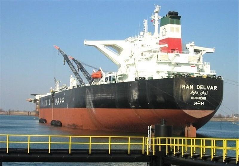 رشد تقاضا برای نفت با سرعتی چشمگیر در حال کاهش است