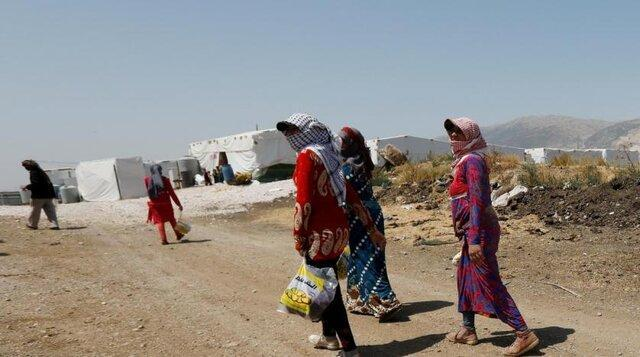 مدیر دیده بان حقوق بشر سوریه: ترکیه کردها را مجبور به مهاجرت می نماید