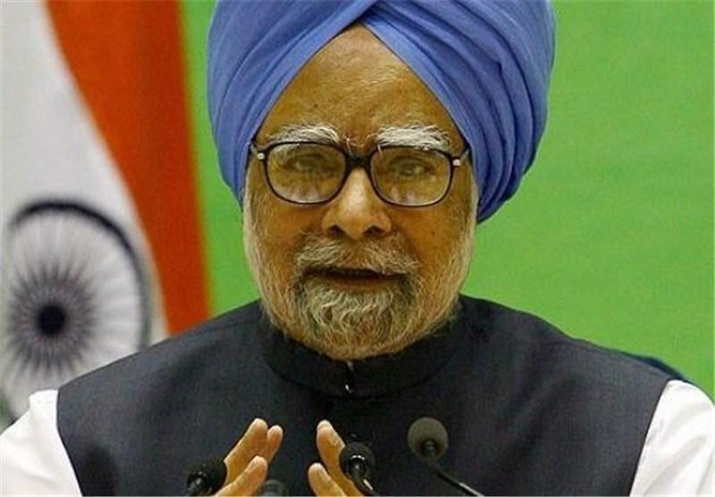کوشش هند برای افزایش واردات نفت عراق در واکنش به تحریم ایران