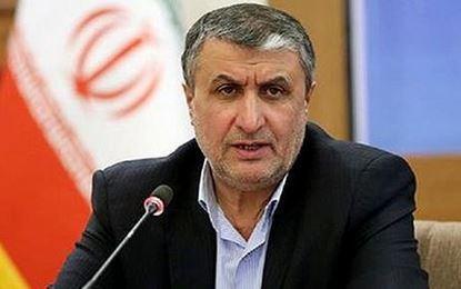 همکاری ایران و کشور های منطقه برای فراوری مصالح ساختمانی