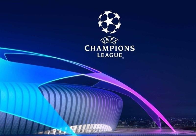 لیگ قهرمانان اروپا، معادله 3 مجهولی گروه سوم در شب نبرد تشریفاتی مورینیو، کوشش اتلتیکومادرید برای صعود