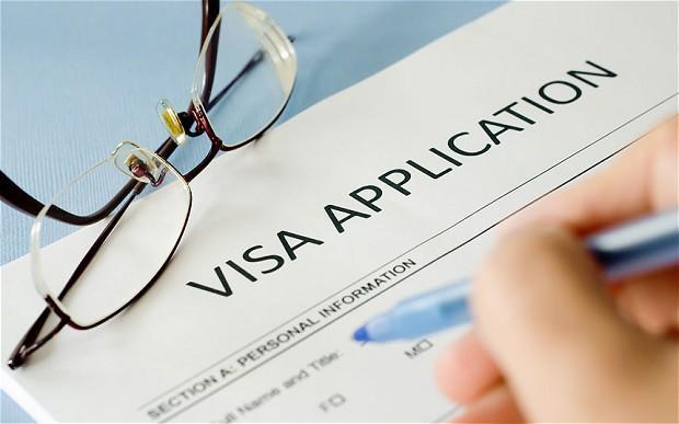 چطور ویزای ایتالیا دریافت کنیم ؟