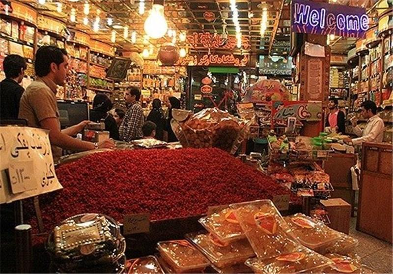 70 درصد سوغات خراسان رضوی چینی است
