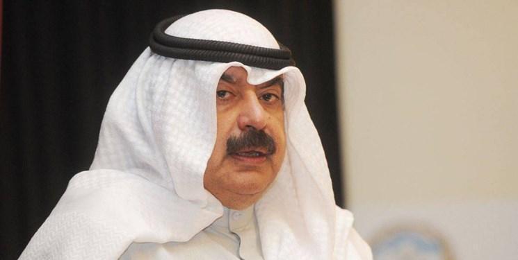 اجماع اعضای شورای همکاری خلیج فارس بر سر دبیر کلی نایف الحجرف