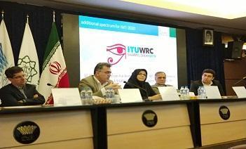 پیش شرط های راه اندازی نسل 5 تلفن همراه در ایران