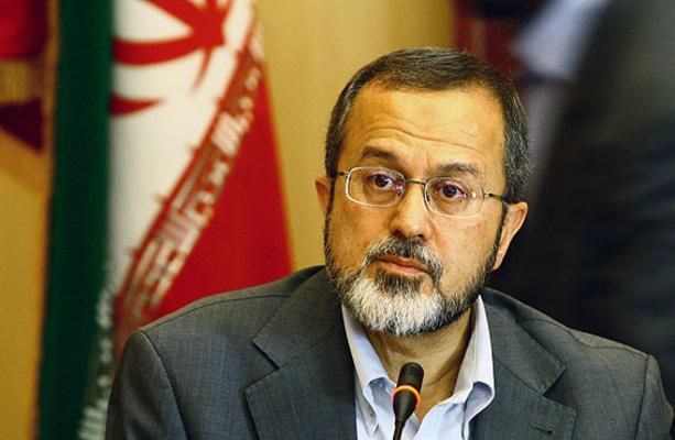 ادامه آنالیز سند توسعه دانش بنیان استان بوشهر
