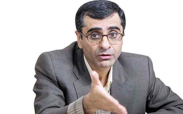 اقتصاد ایران در 6 ماهه نخست سال 98 با شوک های تحریمی کنار آمد