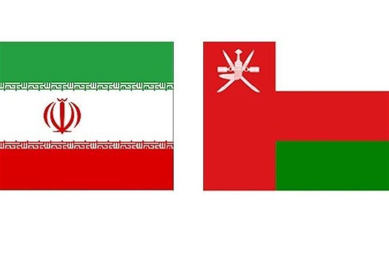 امضای 3 تفاهم نامه استاندارد، ورزشی و حمل و نقل دریایی بین ایران و عمان