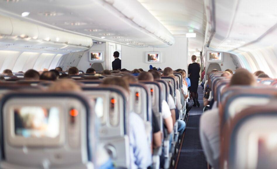 خبرنگاران کرونا بیش از 27 میلیارد دلار به شرکت های هواپیمایی آسیا اقیانوسیه خسارت زد