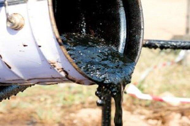 استفاده از مایعات یونی برای جداسازی آب از نفت توسط محققان کشور