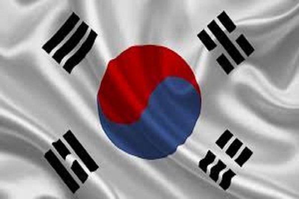 کره جنوبی: در هیچ عملیات مشترکی با آمریکا شرکت نمی کنیم