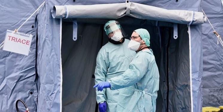 تازه های کرونا، یونان از دوشنبه کاملاً قرنطینه می گردد، ثبت 2832 مورد ابتلا در شهر نیویورک