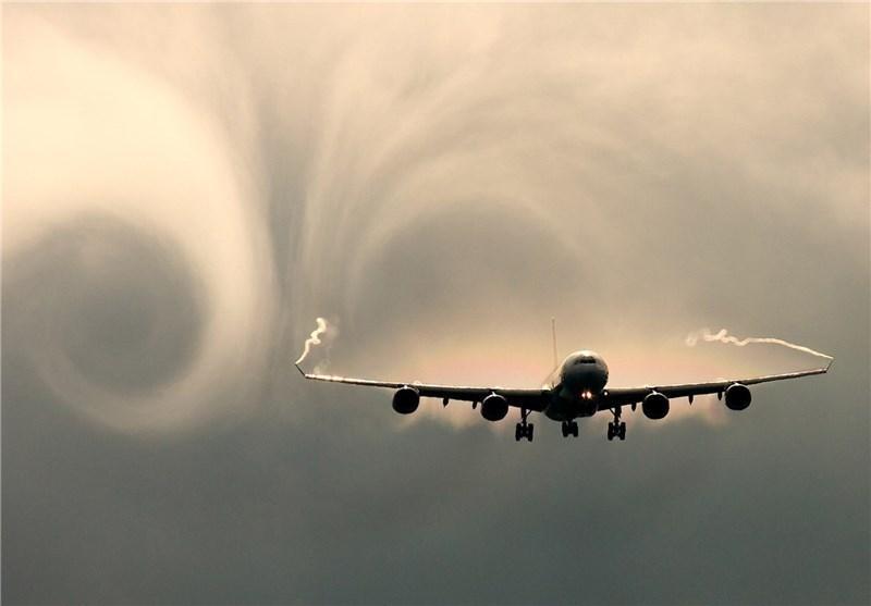 ایرلاین ها مسئول نرخ های بی ضابطه پروازهای نوروزی هستند