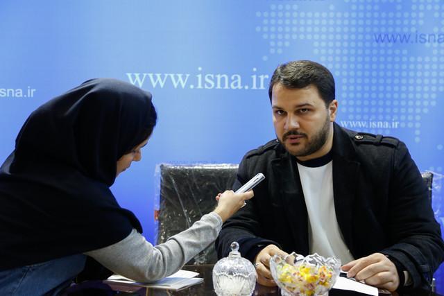 ارمغان ایرانی، میراث جهانی برای نکوداشت ثبت های جهانی