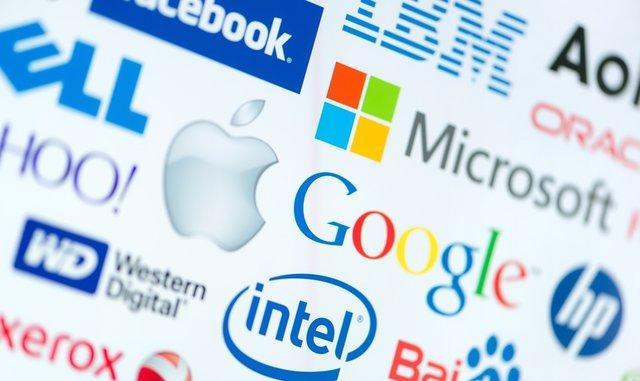 کرونا و ضرر یک میلیارد دلاری غول های فناوری
