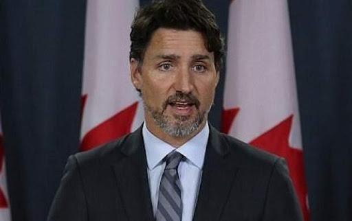 بسته بودن مرزهای کانادا و آمریکا تا یک ماه دیگر تمدید شد