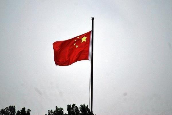 جدیدترین آمار مبتلایان به ویروس کرونا در چین